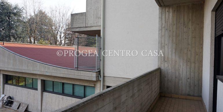 trilocale-in-affitto-a-dalmine-arredato-zona-centrale-terrazzo-2