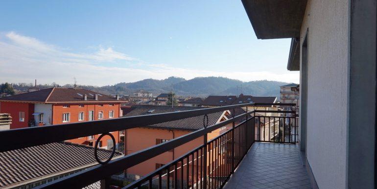 trilocale-in-affitto-a-sorisole-terrazzo
