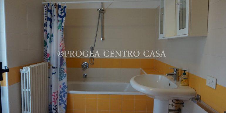 trilocale-in-affitto-a-dalmine-arredato-zona-centrale-bagno