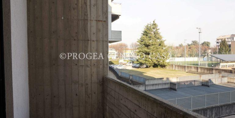 trilocale-in-affitto-a-dalmine-arredato-zona-centrale-terrazzo-3