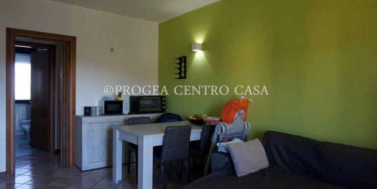trilocale-in-affitto-dalmine-sabbio-soggiorno-2