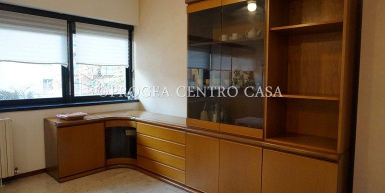 trilocale-in-affitto-a-dalmine-arredato-zona-centrale-soggiorno-2
