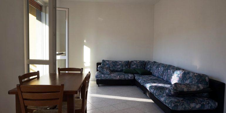trilocale-in-affitto-a-sorisole-soggiorno-2