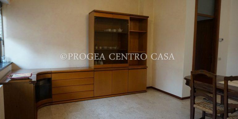 trilocale-in-affitto-a-dalmine-arredato-zona-centrale-soggiorno-3