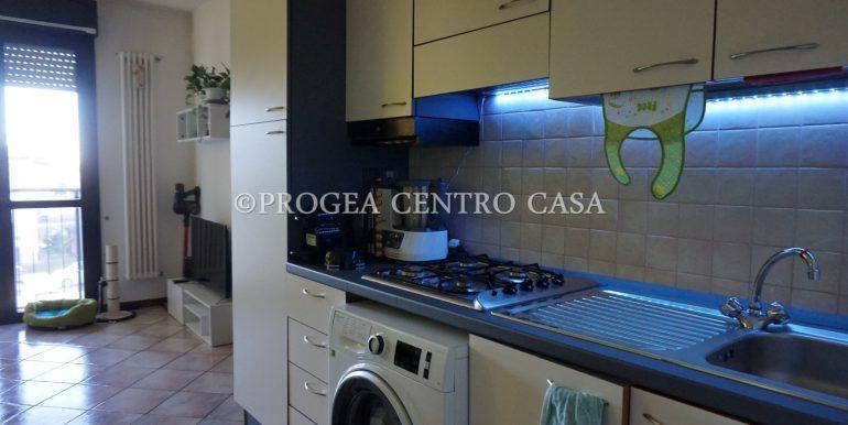 trilocale-in-affitto-dalmine-sabbio-cucina