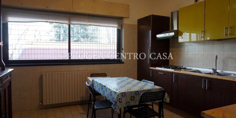 trilocale-in-affitto-a-dalmine-arredato-zona-centrale-cucina