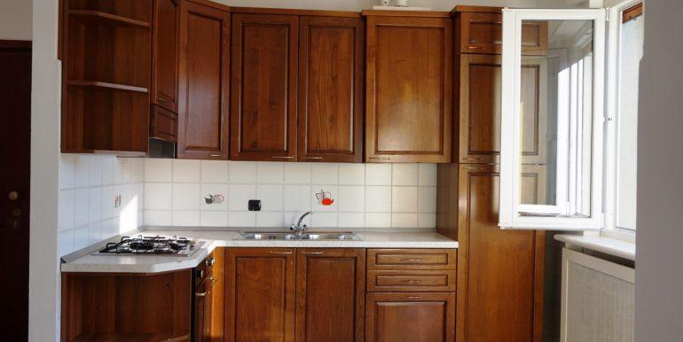trilocale-in-affitto-a-sorisole-cucina