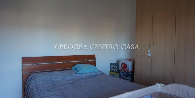 trilocale-in-affitto-dalmine-sabbio-camera-2