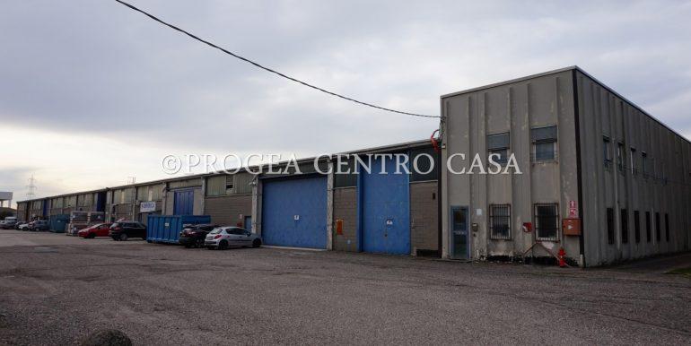 capannone-in-vendita-a-origgio