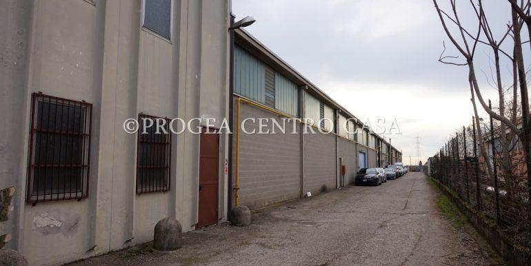 capannone-in-vendita-a-origgio-struttura-2