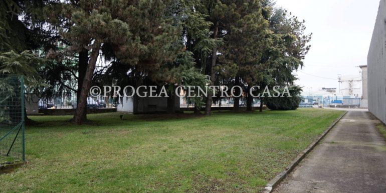 capannone-in-vendita-a-origgio-verde