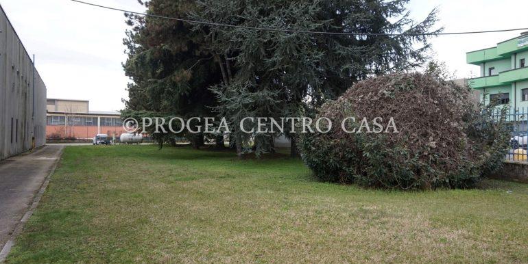 capannone-in-vendita-a-origgio-verde-2