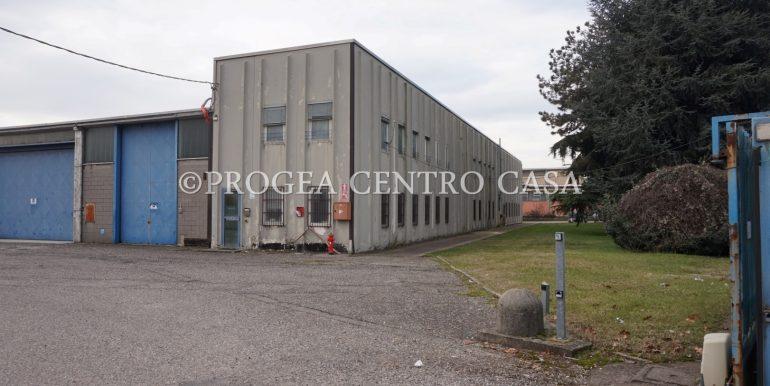 capannone-in-vendita-a-origgio-esterno