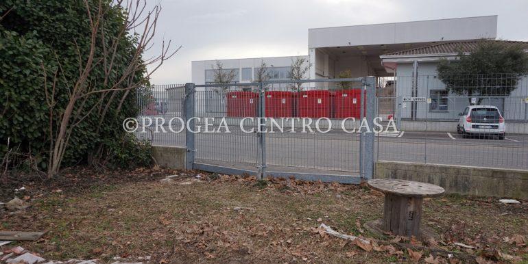 capannone-in-vendita-a-origgio-accesso-secondario