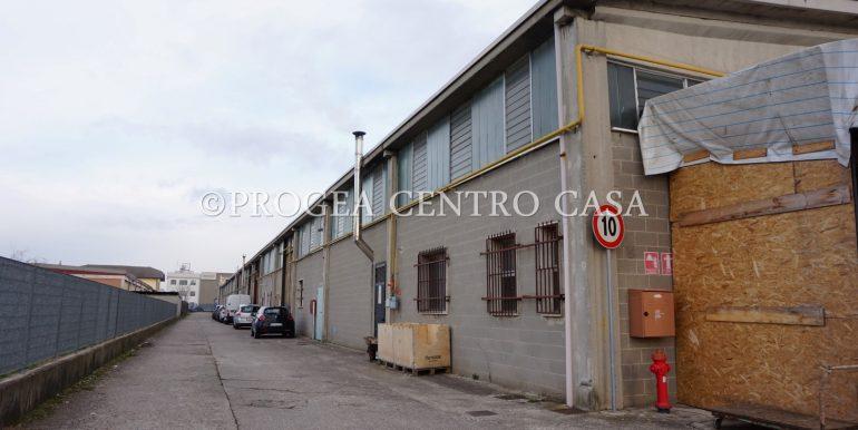 capannone-in-vendita-a-origgio-struttura