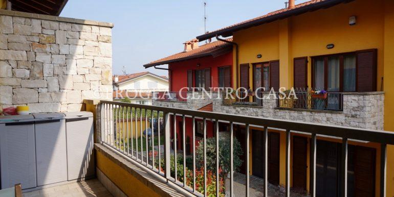 bilocale-in-vendita-a-barzana-terrazza-2