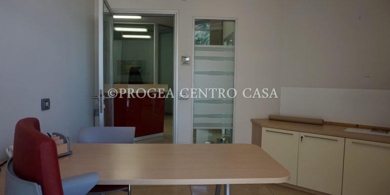 ufficio-in-vendita-a-bergamo-interno-5