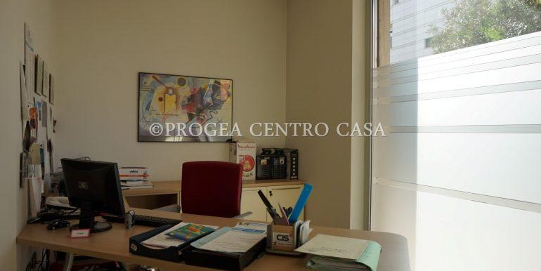 ufficio-in-vendita-a-bergamo-interno-6