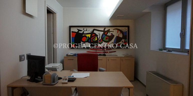 ufficio-in-vendita-a-bergamo-interno-7