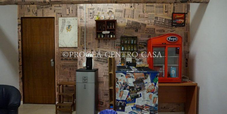ufficio-in-vendita-a-bergamo-bar