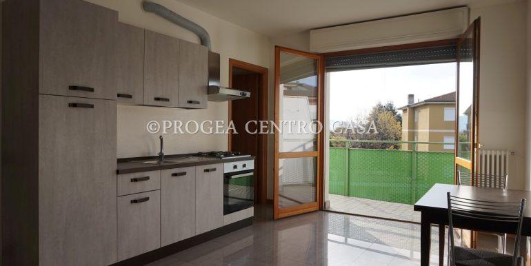 monolocale-arredato-in-affitto-ad-albano-sant-alessandro-open-space