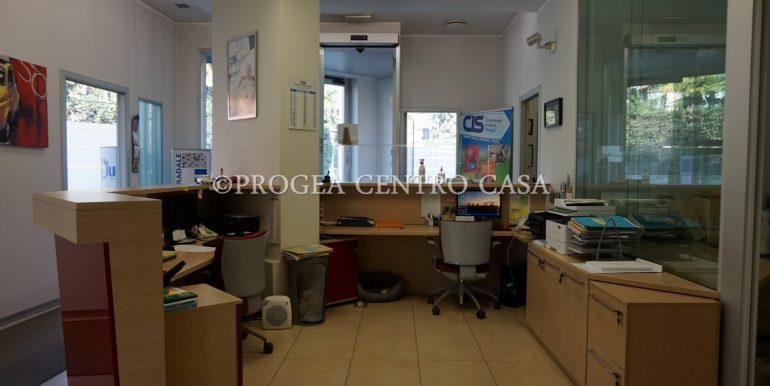 ufficio-in-vendita-a-bergamo-reception