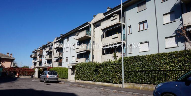 bilocale-arredato-in-affitto-a-zanica-esterno-2