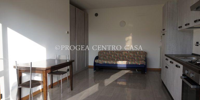 monolocale-arredato-in-affitto-ad-albano-sant-alessandro-open-space-3