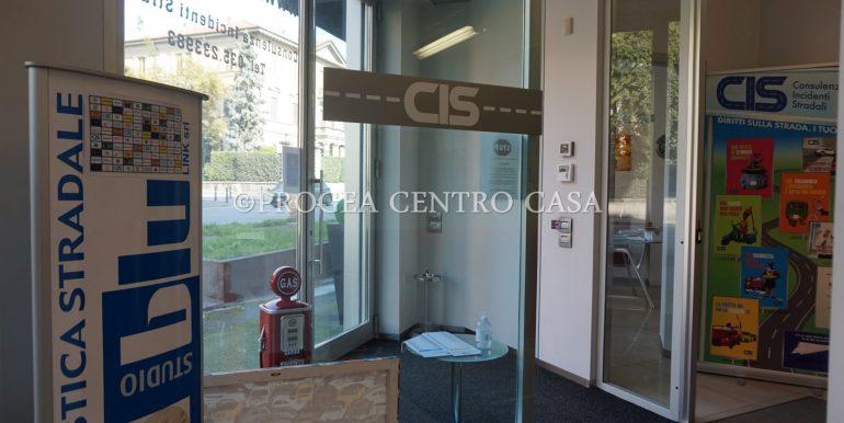ufficio-in-vendita-a-bergamo-ingresso