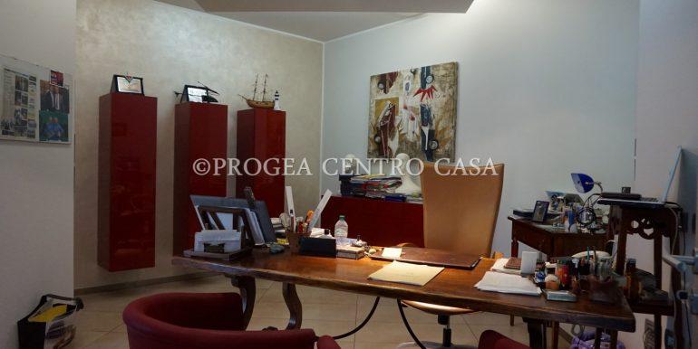 ufficio-in-vendita-a-bergamo-interno