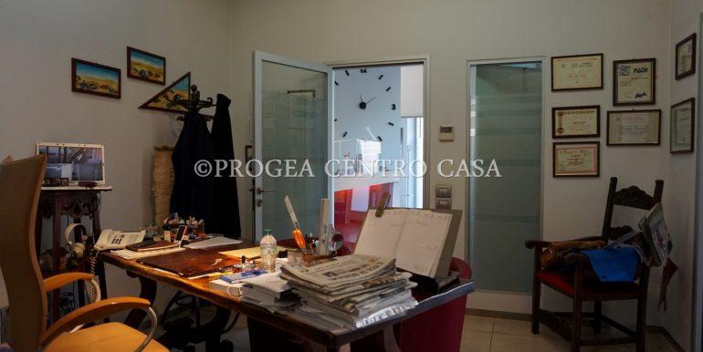 ufficio-in-vendita-a-bergamo-interno-2