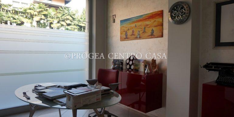 ufficio-in-vendita-a-bergamo-interno-3