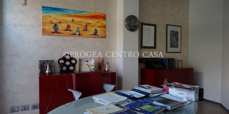 ufficio-in-vendita-a-bergamo-interno-4