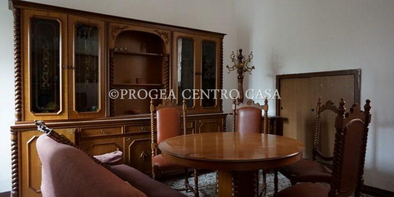 casa-in-affitto-albano-santalessandro