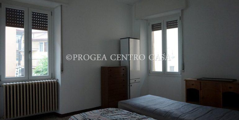 casa-in-affitto-albano-santalessandro-cameretta