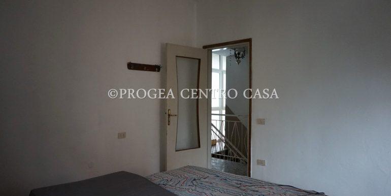 casa-in-affitto-albano-santalessandro-cameretta-2