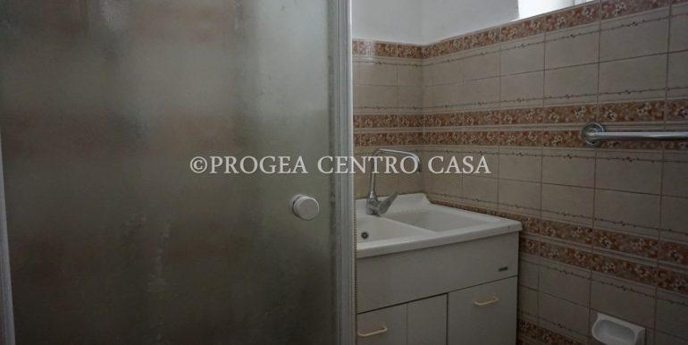 casa-in-affitto-albano-santalessandro-bagno-2