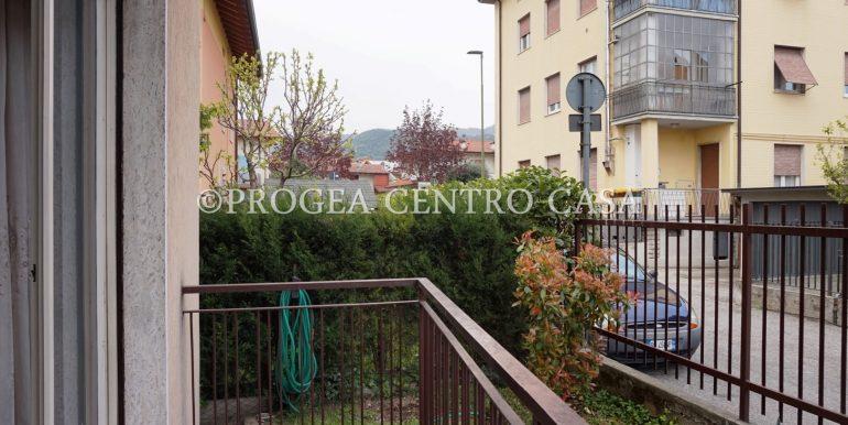 quadrilocale-in-vendita-a-alme-balcone-2
