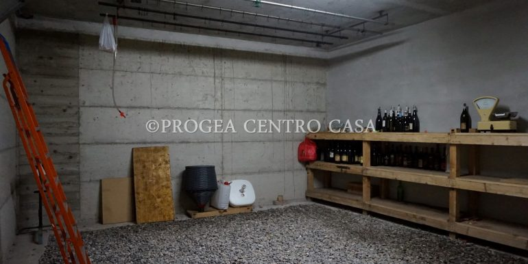 trilocale-in-vendita-a-osio-sotto-con-giardino-privato-cantina-2