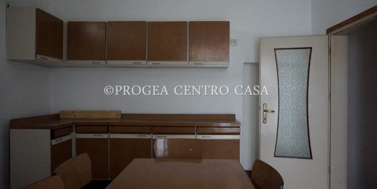 casa-in-affitto-albano-santalessandro-cucina