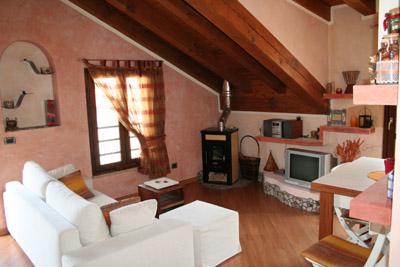 bilocale-in-affitto-dalmine-mariano-soggiorno