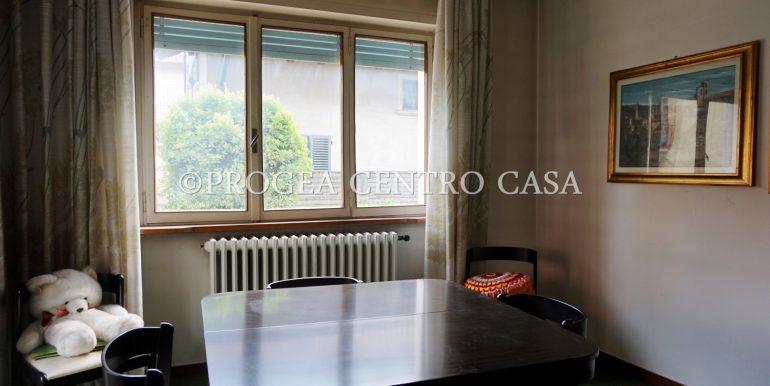 quadrilocale-in-vendita-a-alme-soggiorno-2