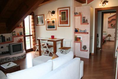 bilocale-in-affitto-dalmine-mariano-soggiorno-2