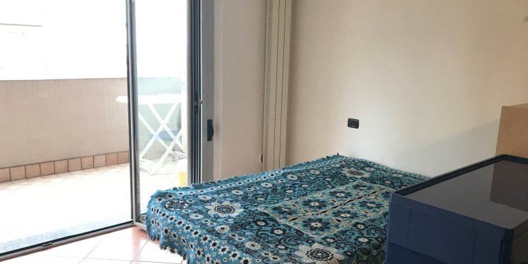 monolocale-in-affitto-a-dalmine-arredato-letto