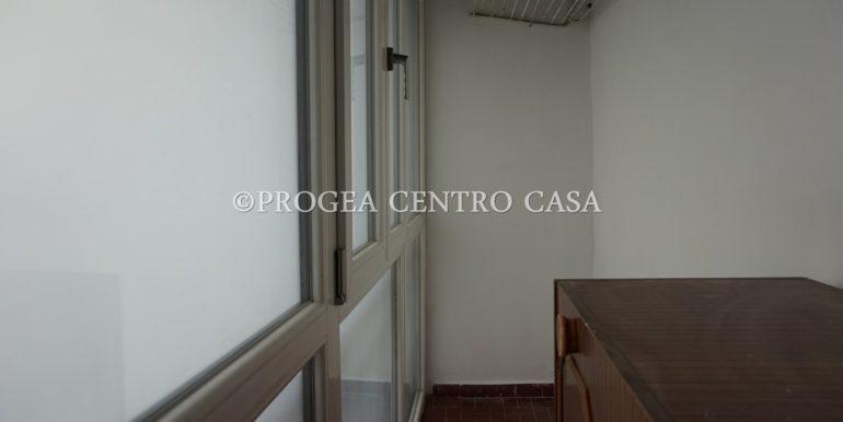 casa-in-affitto-albano-santalessandro-veranda