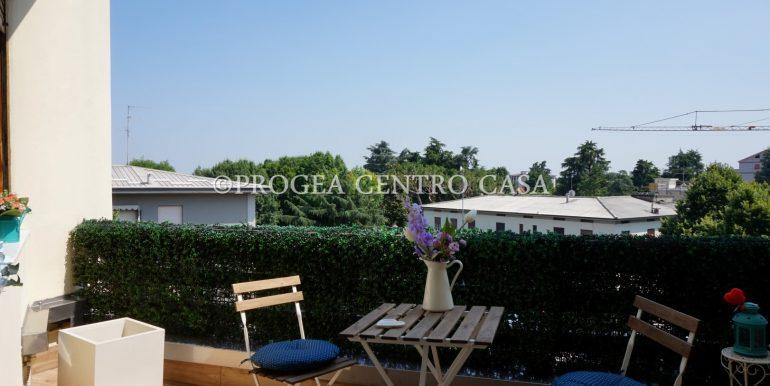 attico-in-vendita-a-dalmine-terrazzo-3