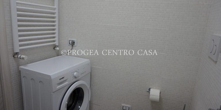 bilocale-arredato-in-affitto-ad-alme-bagno-2