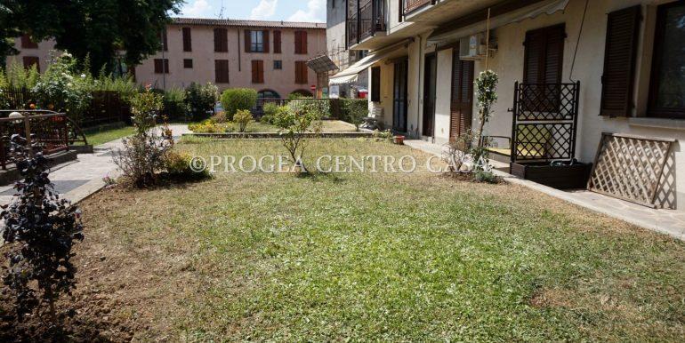 bilocale-arredato-in-affitto-ad-alme-giardino-2