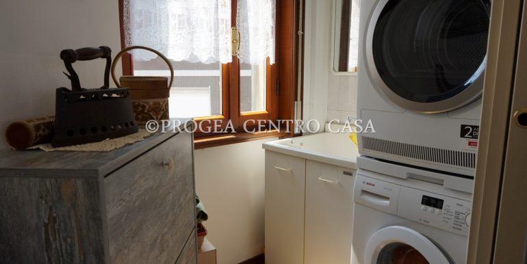 attico-in-vendita-a-dalmine-lavanderia
