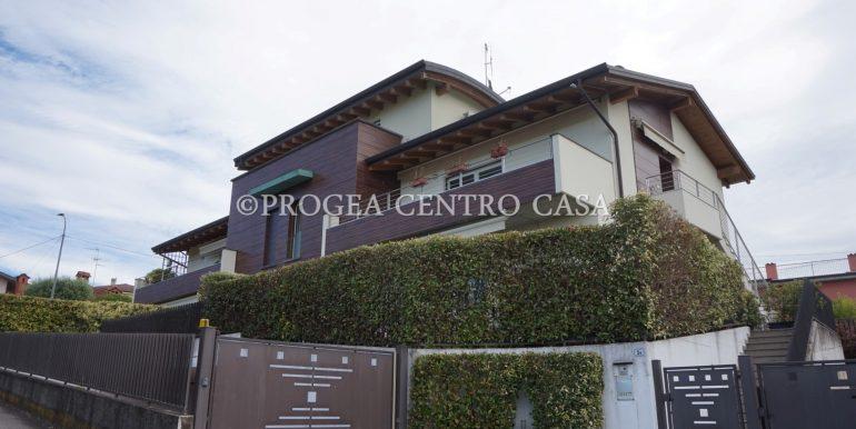 quadrilocale-in-vendita-a-Ponteranica